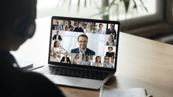 How to manage a virtual team during and beyond Covid-19